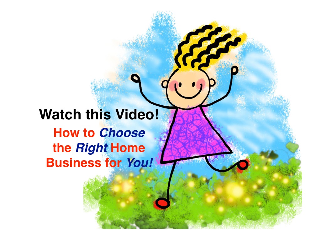 how to choose home business guide pdf